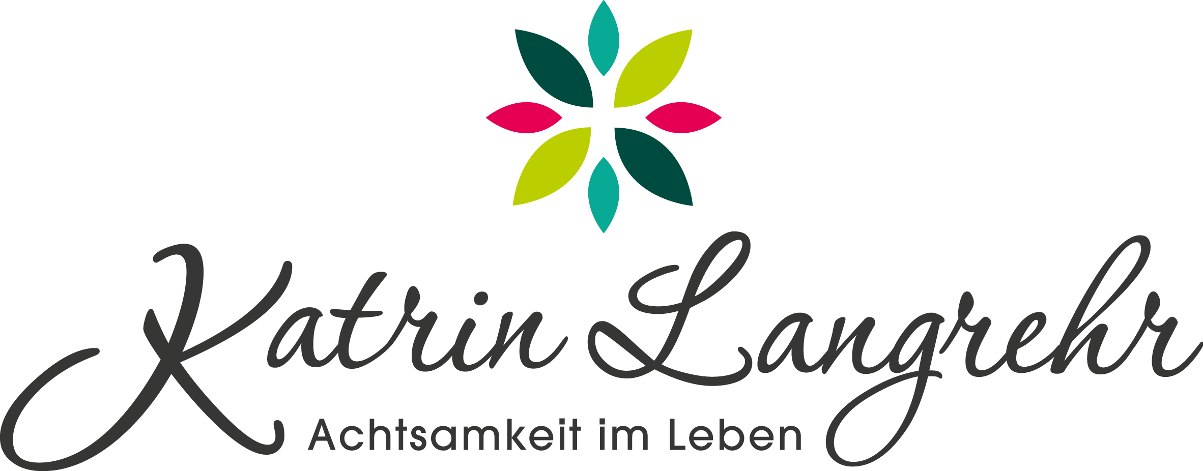 Katrin Langrehr