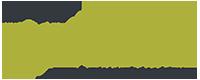 MBSR-MBCT_Logo-grau_Mitglied